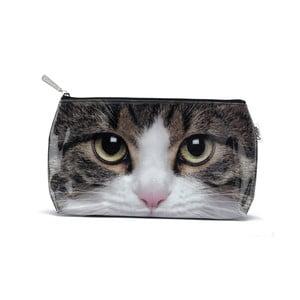Kosmetyczka Tabby Cat