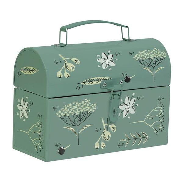 Pudełko na narzędzia Magpie Flora