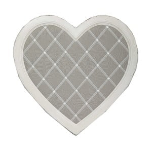 Ramka na zdjęcie Antic Line Heart