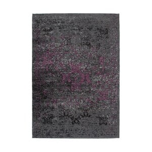 Dywan Violet Autumn, 80x150 cm