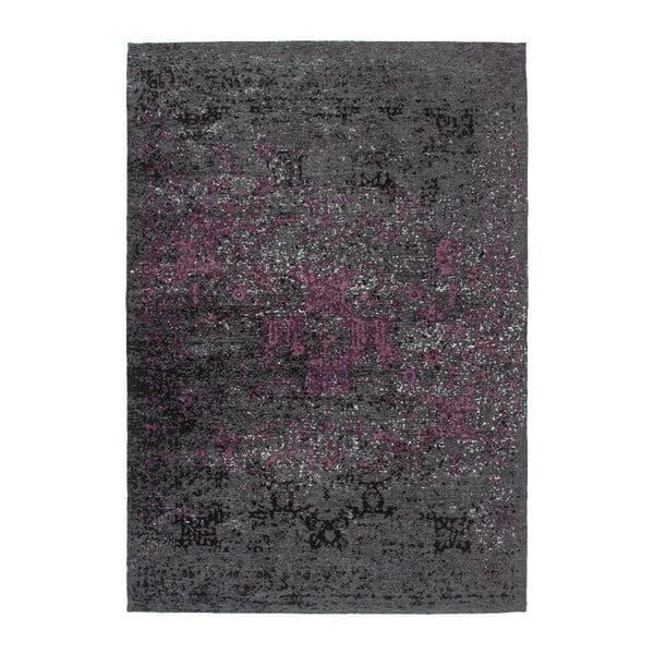 Dywan Violet Autumn, 160x230 cm