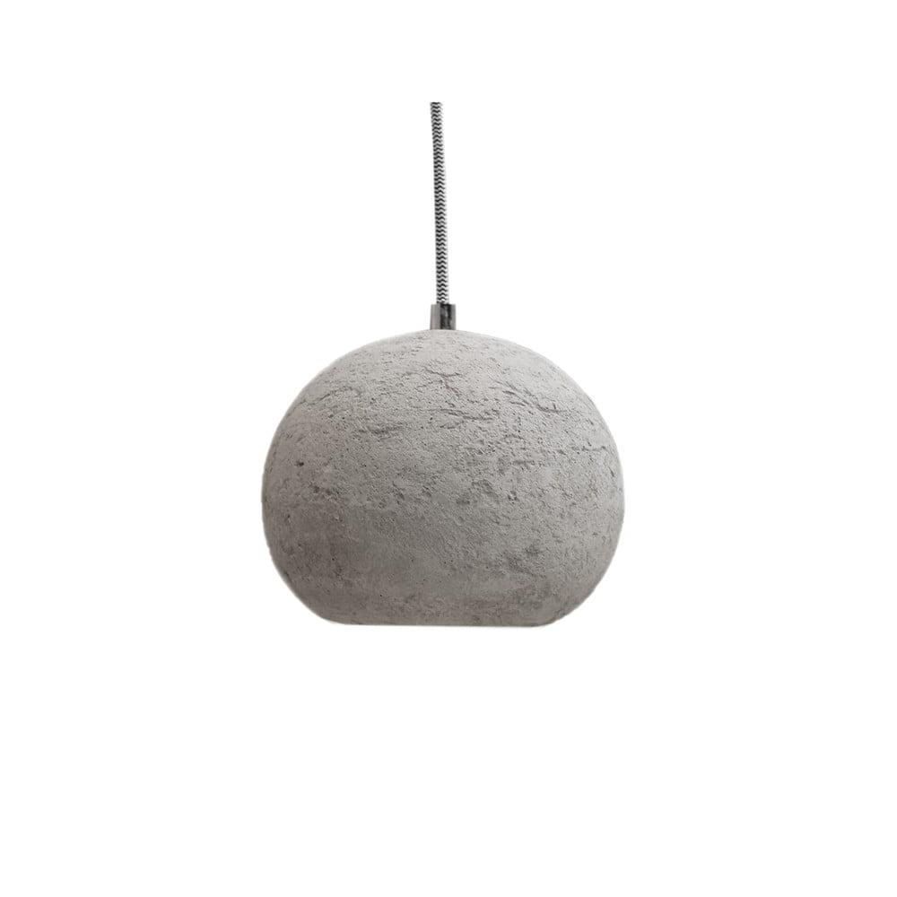 Lampa wisząca LABEL51 Bol