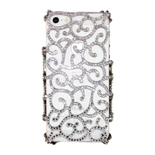 Etui na iPhone5/5S Elite Decorative Reveal