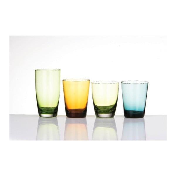 Szklanka typu long Verde
