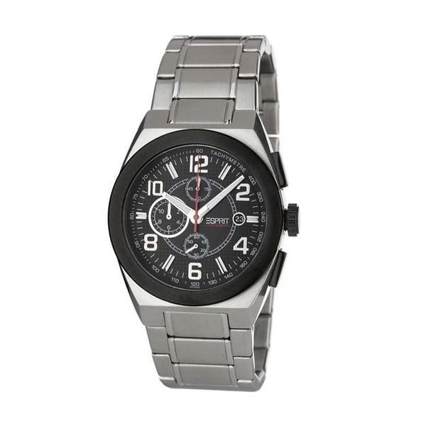 Zegarek męski Esprit 2102