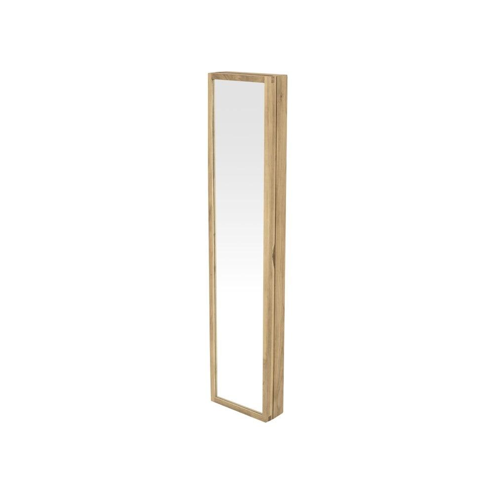 Szafka na klucze Canett Uno, wys. 90 cm