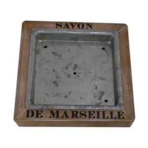 Mydelniczka Antic Line Savon de Marseille