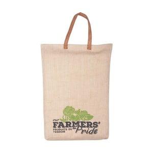 Podkładka pod kolana Esschert Design Farmers
