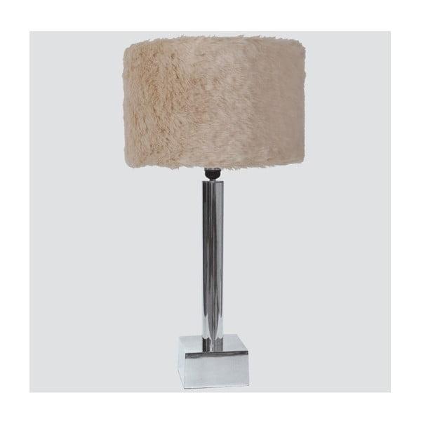 Lampa stołowa Bosco