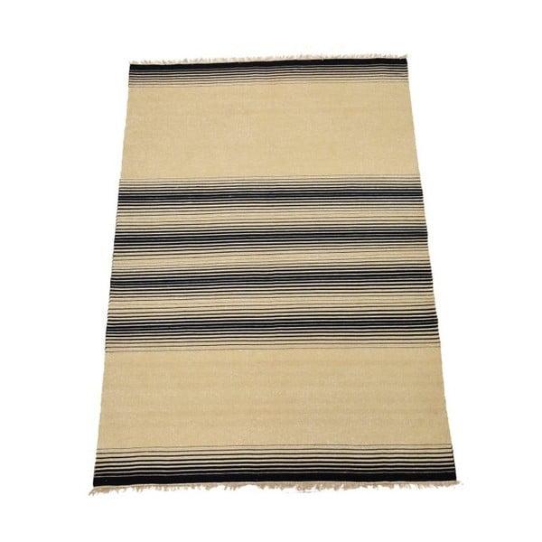 Ręcznie tkany dywan Kilim 97, 170x240 cm