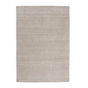 Dywan wełniany Polaris 558 Cream, 80x150 cm