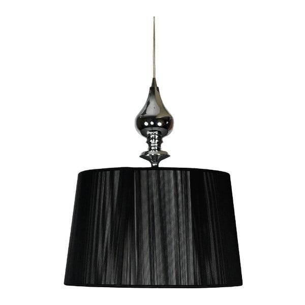 Lampa sufitowa Gillenia II
