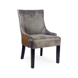Krzesło Moycor Alfresco