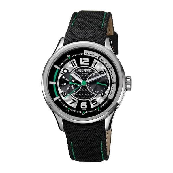 Zegarek męski Esprit 2850