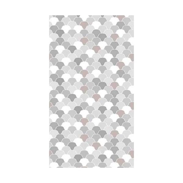 Tapeta Oshida, 48x300 cm