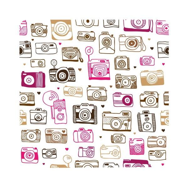 Stolik Crazy Cameras