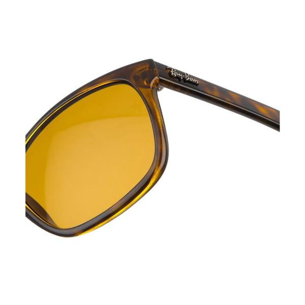 Okulary przeciwsłoneczne Ray-Ban Classic Habana Crystal