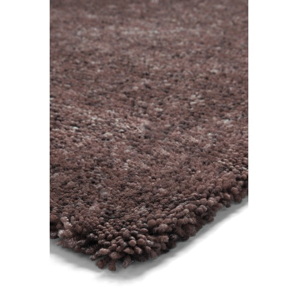 Dywan Esprit Spacedyed Brown, 120x180 cm