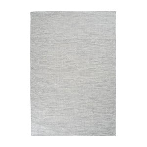 Dywan wełniany Linie Design Regatta Metal, 170x240 cm