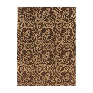 Wełniany dywan Guglo, 170x240 cm