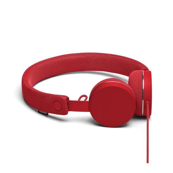 Słuchawki Humlan Tomato, nadają się do prania