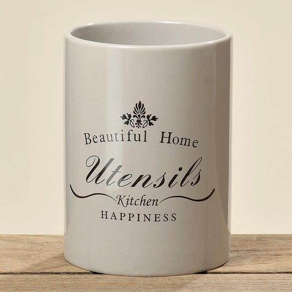 Pojemnik Home Utensils