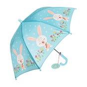 Parasol dla dzieci Rex London Daisy The Rabbit
