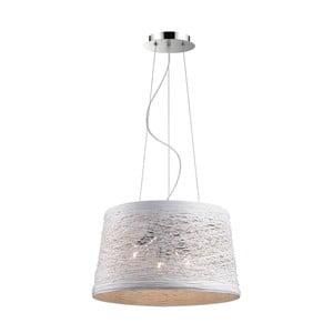 Lampa wisząca Evergreen Lights Terogo