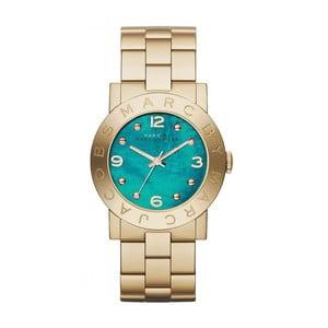 Zegarek damski Marc Jacobs 08624