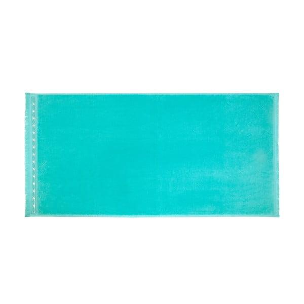 Ręcznik Batik, 50x100 cm