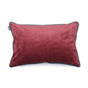 Poszewka na poduszkę WeLoveBeds Marsale, 40x60 cm