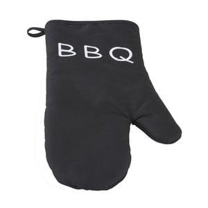 Rękawica kuchenna BBQ, 32x19 cm