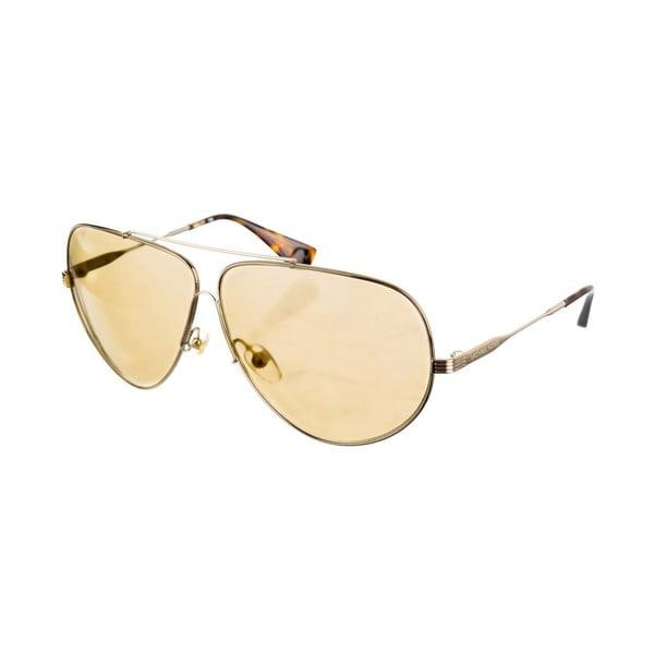 Okulary przeciwsłoneczne męskie Michael Kors MKS177 Cava