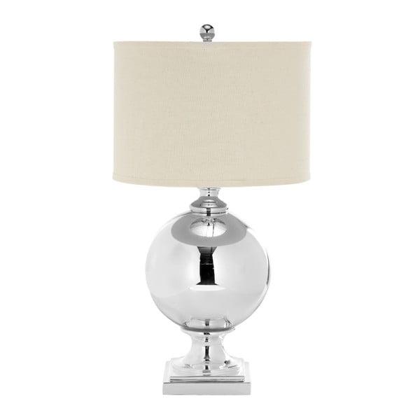 Lampa stołowa Safavieh Savannah
