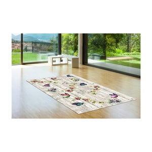 Wytrzymały dywan Vitaus Pahma, 160x230 cm