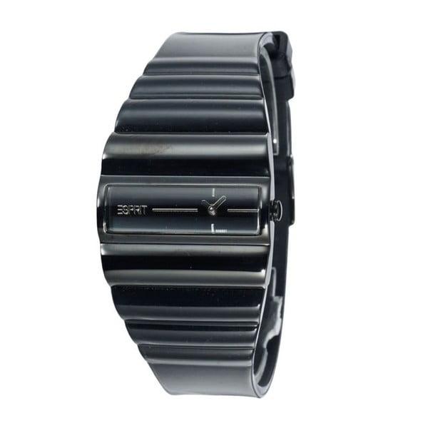 Zegarek Esprit 1068