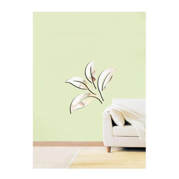 Lustro dekoracyjne Fauna