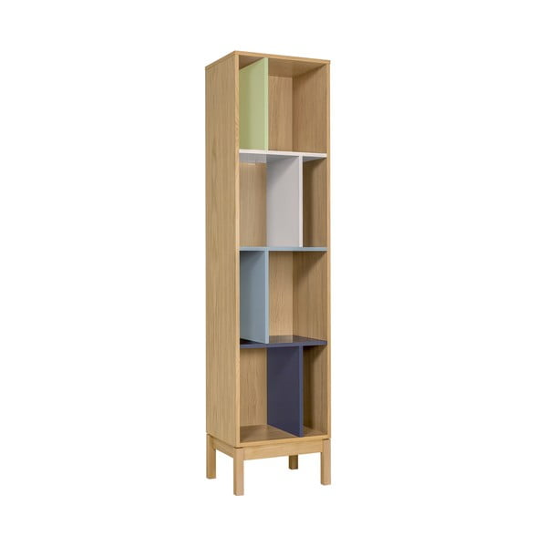 Biblioteczka Woodman Abbey Offset