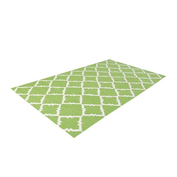 Ręcznie tkany dywan Kilim JP 11121, 160x240 cm