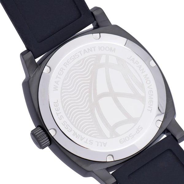 Zegarek męski Hull SP5019-04