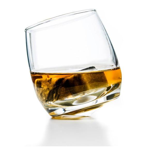 Kamienie chłodzące do whisky Sagaform
