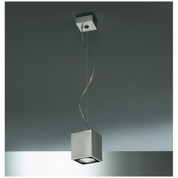 Lampa wisząca CuBic Dark