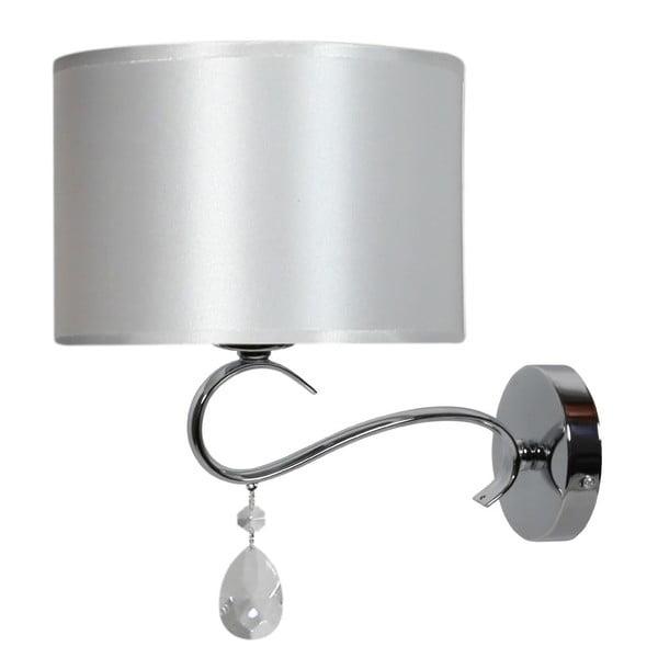 Lampa ścienna Carmen