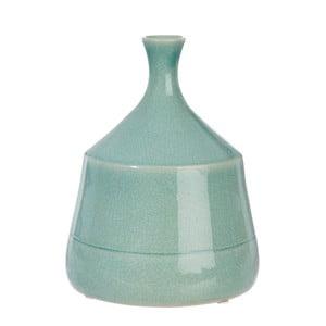 Ceramiczny wazon Jug Vase, 30 cm