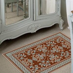 Dywan z PVC Renaissance, 80x60 cm