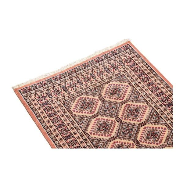 Ręcznie wiązany dywan Kashmir 139, 155x97 cm
