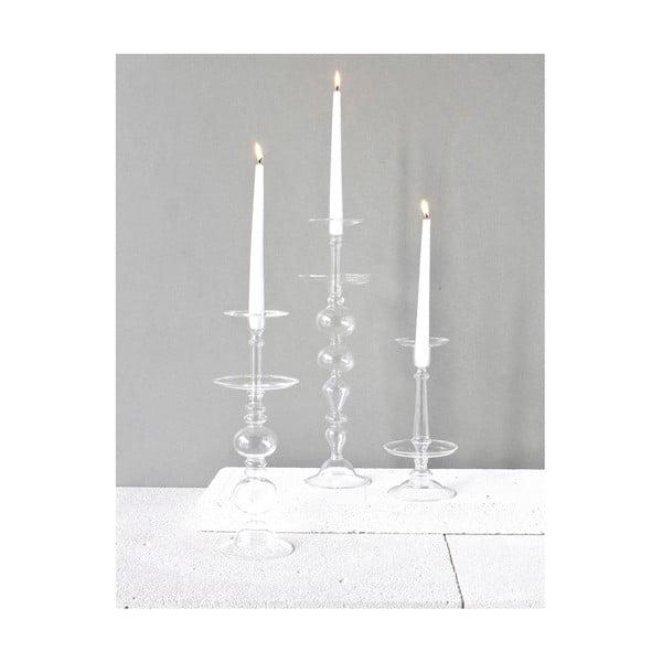 Świecznik Bohéme Candle