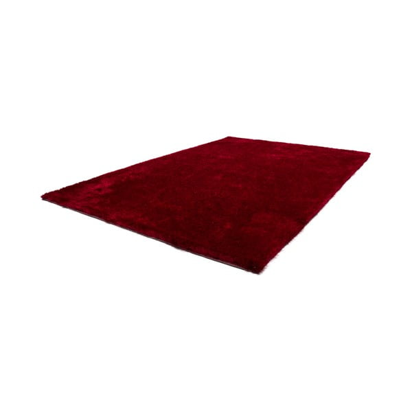 Dywan Inferno 118 Red, 80x150 cm