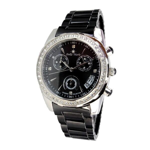 Zegarek damski Stella Maris STM15L4