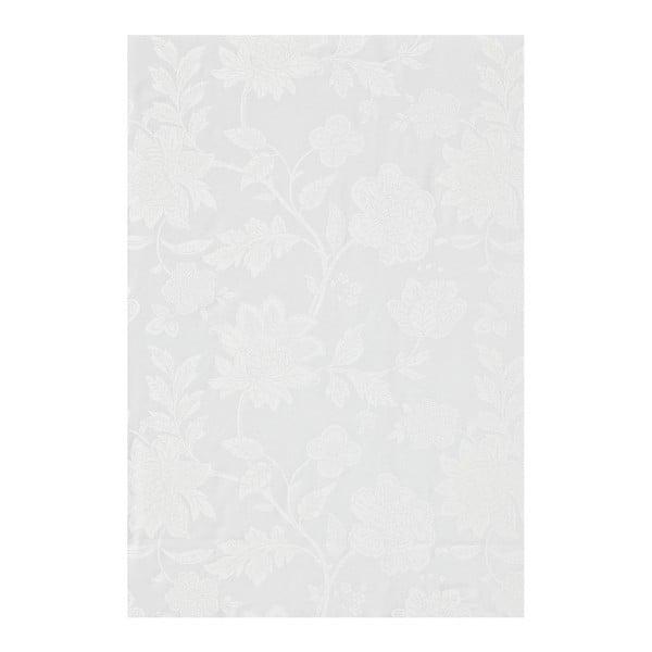 Pościel Yune Blanco, 240x220 cm